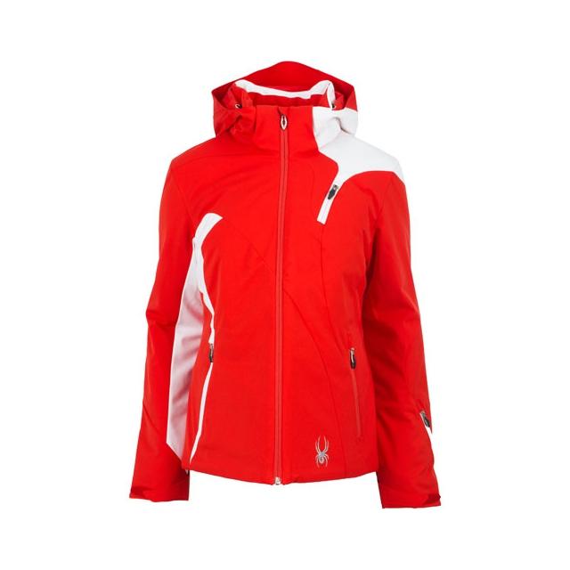Spyder - Prevail Ladies Snowsport Jacket