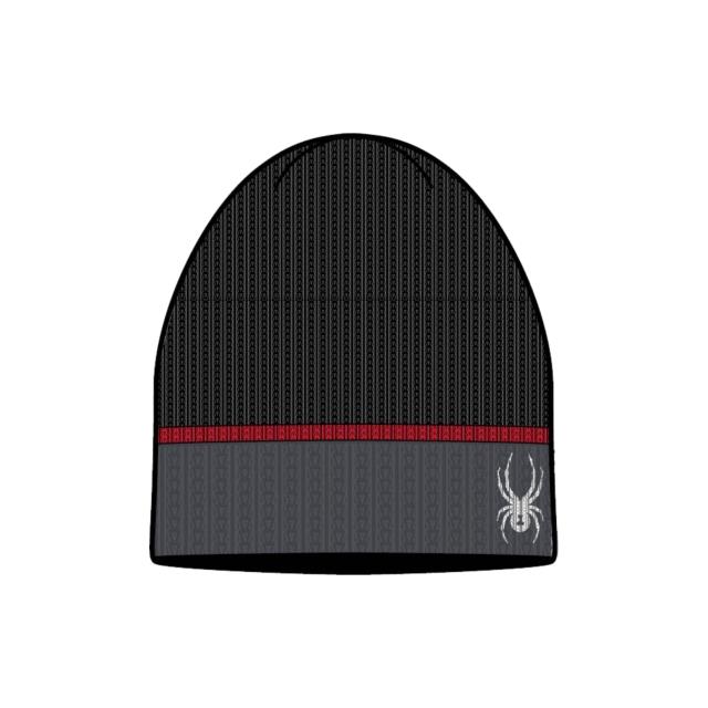 Spyder - Spyder Mens Velden Hat