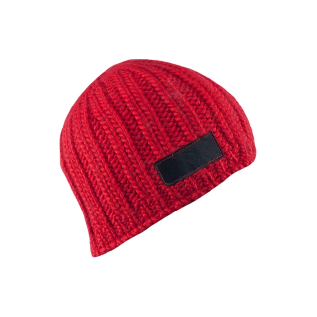Spyder - Spyder Mens Creeper Hat