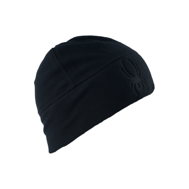 Spyder - Spyder Mens Fleece Beanie Fleece Hat