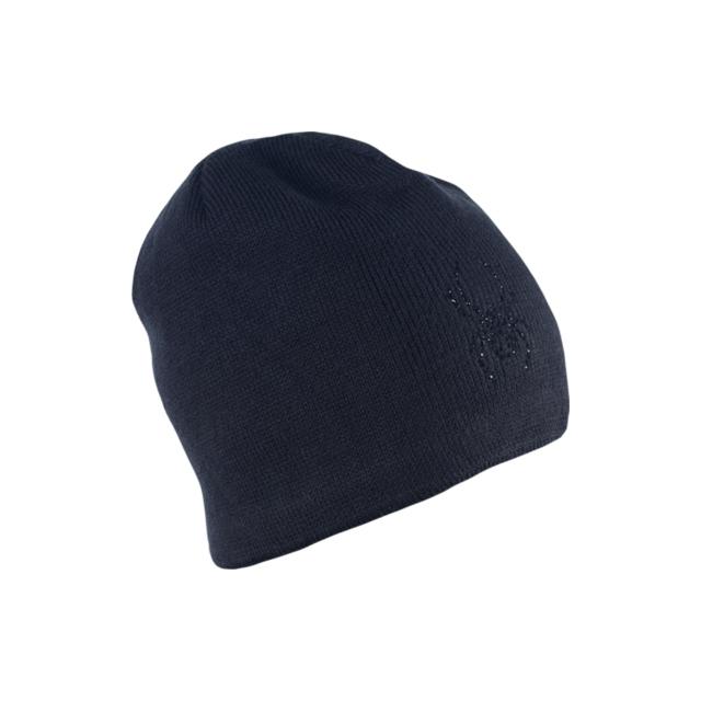 spyder spyder womens shimmer hat