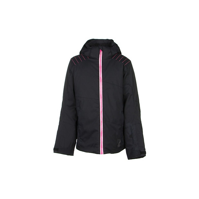 Spyder - Glam Girls Ski Jacket (Previous Season)