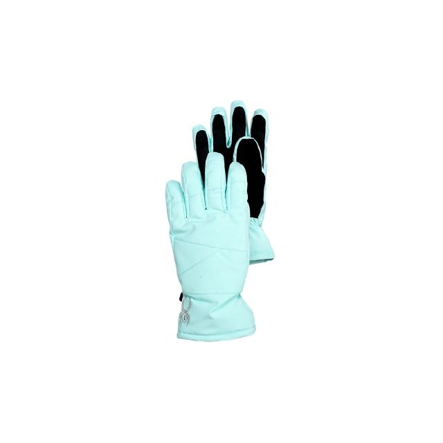 Spyder - Astrid Glove