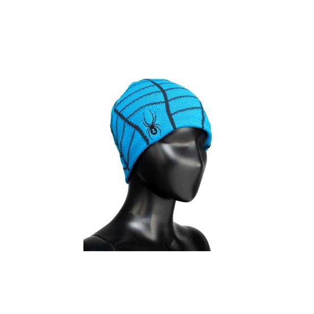Spyder - Mini Web Hat - Boys'