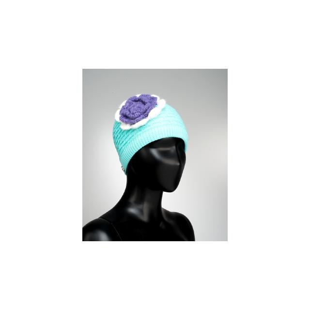 Spyder - Bitsy Rosie Hat - Girls'