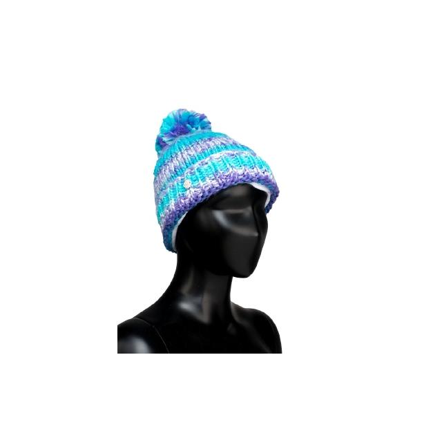 Spyder - Bitsy Twisty Hat - Girls'
