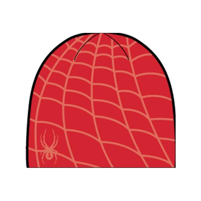 Spyder - Mens Nebula Beanie - New Volcano One Size