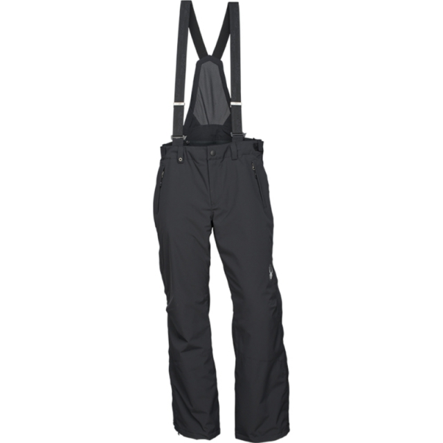Spyder - Mens Tarantula Pant - Sale Black XL-SHT