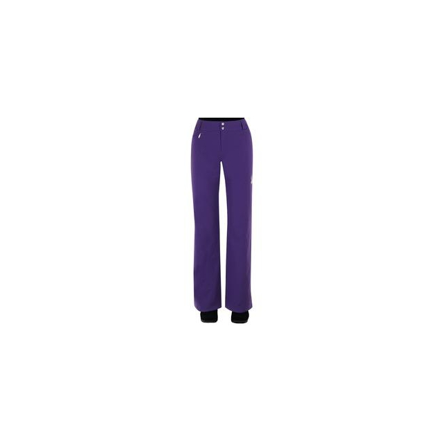 Spyder - Winner Athletic Fit Insulated Ski Pant Women's, Regal, 12