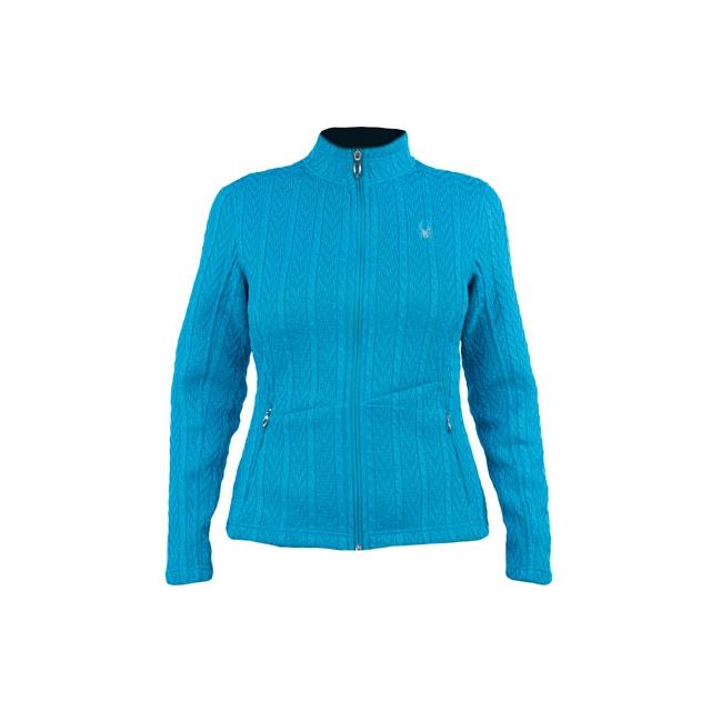 Spyder - Major Sweater Women's