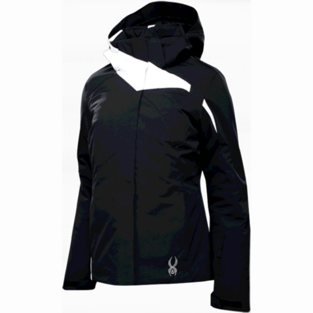 Spyder - Amp Womens Insulated Jacket