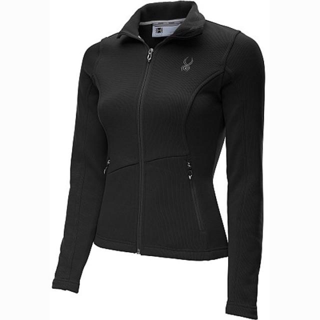 Spyder - Empower Sweater Womens
