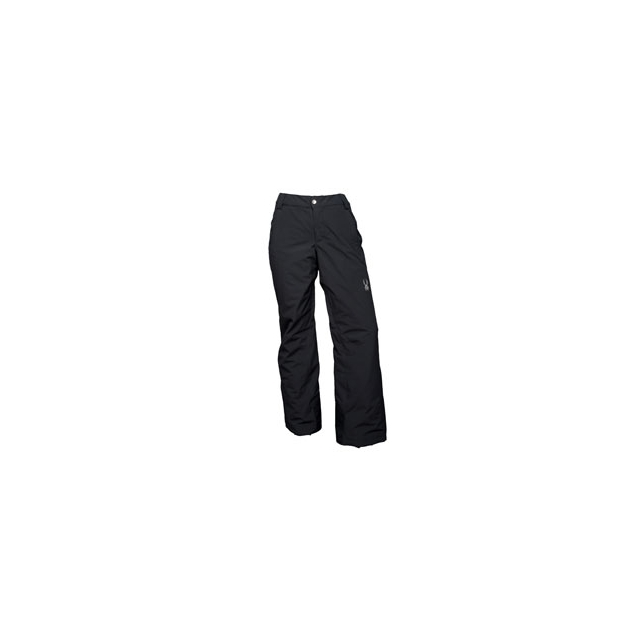 Spyder - Scorpion Insulated Pants 32 in. - Women's - 2014 Style - Black In Size: 18