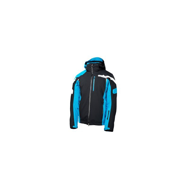 Spyder - Titan Insulated Jacket - Men's