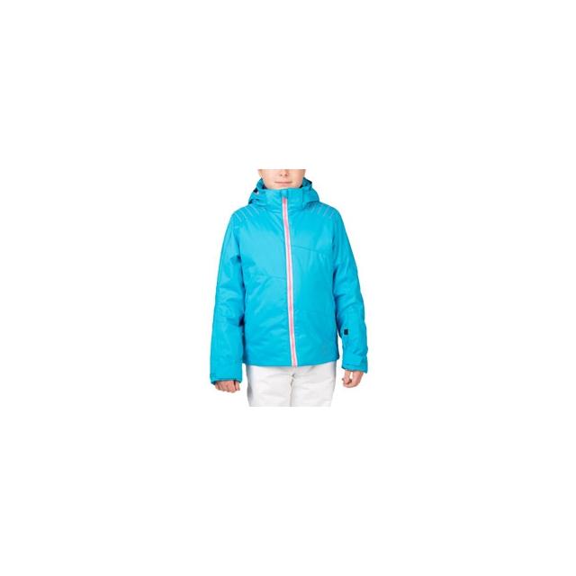 Spyder - Glam Insulated Jacket - Girls