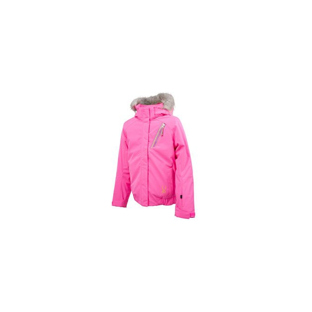 Spyder - Lola Insulated Jacket - Girls