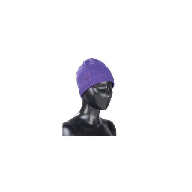 Spyder - Shimmer Hat - Women's