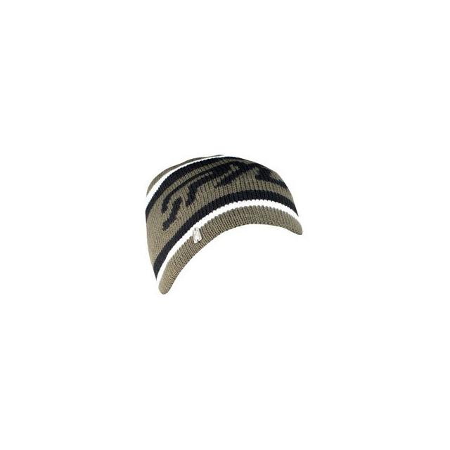 Spyder - Upslope Hat - Men's