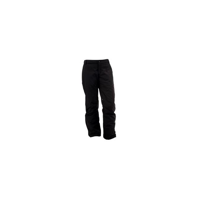 Spyder - Scorpion Insulated Pants Regular 31 in. Inseam - Women's