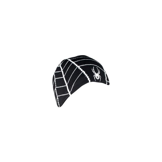 Spyder - Web Hat - Men's