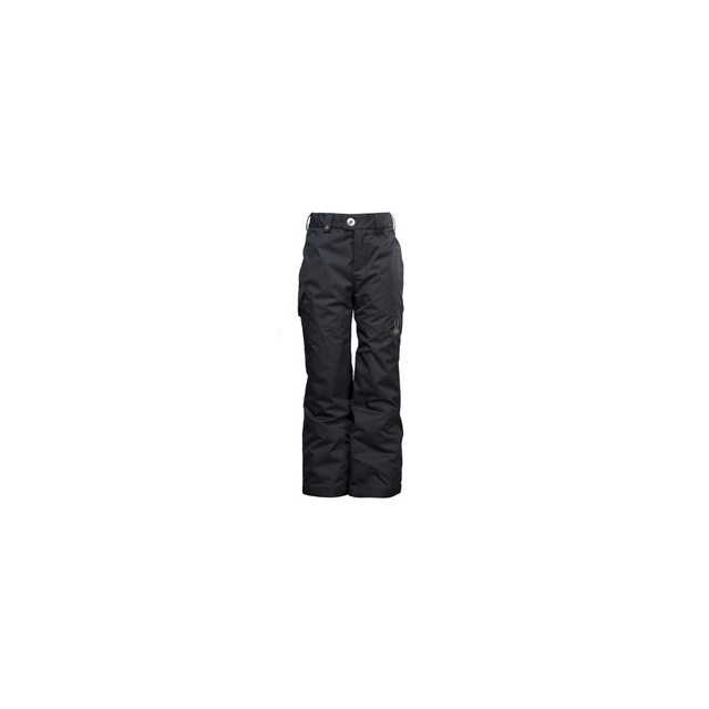 Spyder - Mimi Insulated Pants - Girls