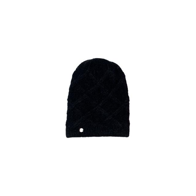 Spyder - Deluxe Hat - Women's