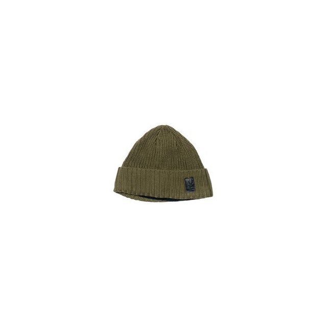Spyder - Lounge Hat - Men's - Guard