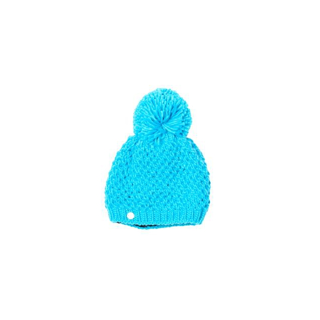Spyder - Brrr Berry Hat Girls', Riviera,