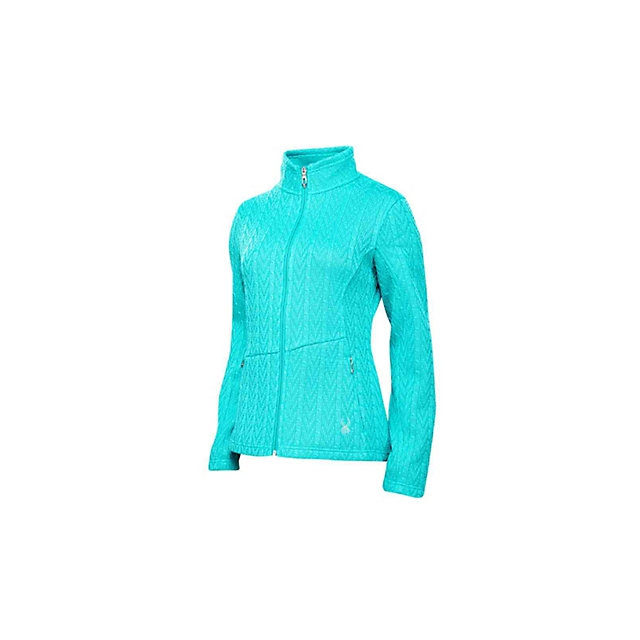 Spyder - Core Major Cable Womens Sweater
