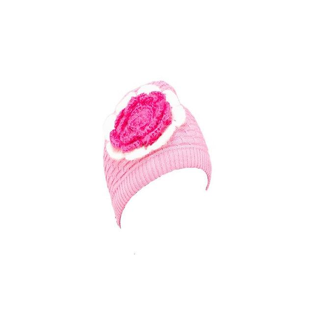 Spyder - Bitsy Rosie Toddlers Hat