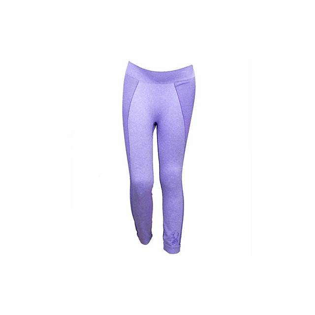 Spyder - Cheer Baselayer Girls Long Underwear Bottom