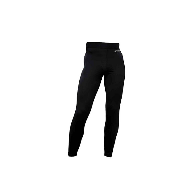 Spyder - Freestyler Baselayer Mens Long Underwear Pants