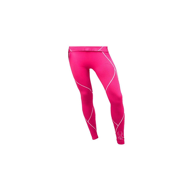 Spyder - Olympian Baselayer Womens Long Underwear Pants