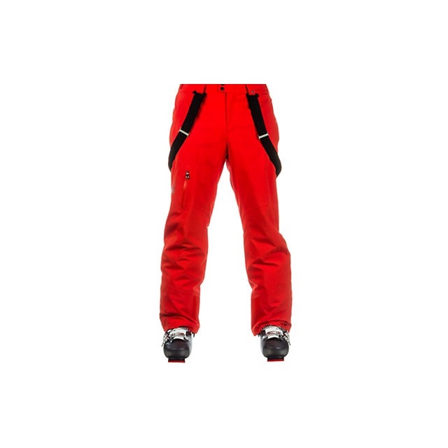 Spyder - Dare Athletic Fit Mens Ski Pants
