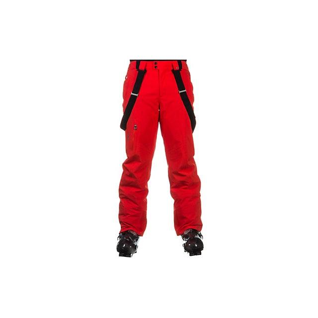 Spyder - Dare Tailored Fit Mens Ski Pants