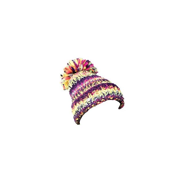 Spyder - Twisty Womens Hat