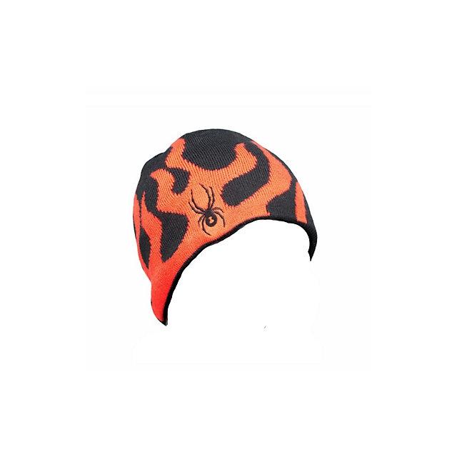 Spyder - Fire Kids Hat