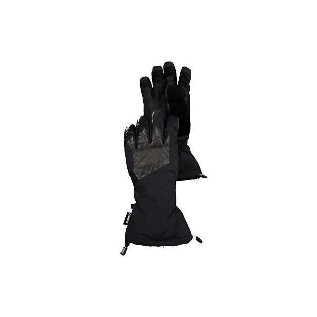 Spyder - Crucial Gloves