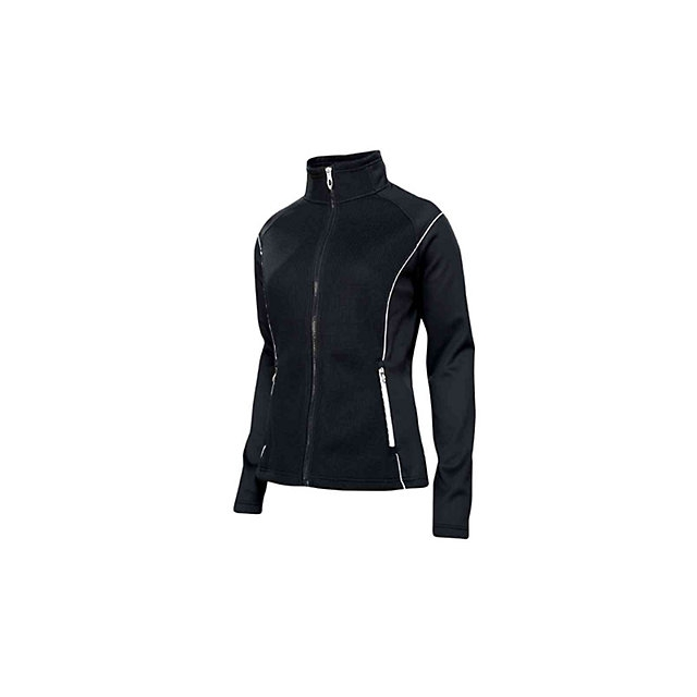 Spyder - Core Essential Mid Weight Womens Sweater