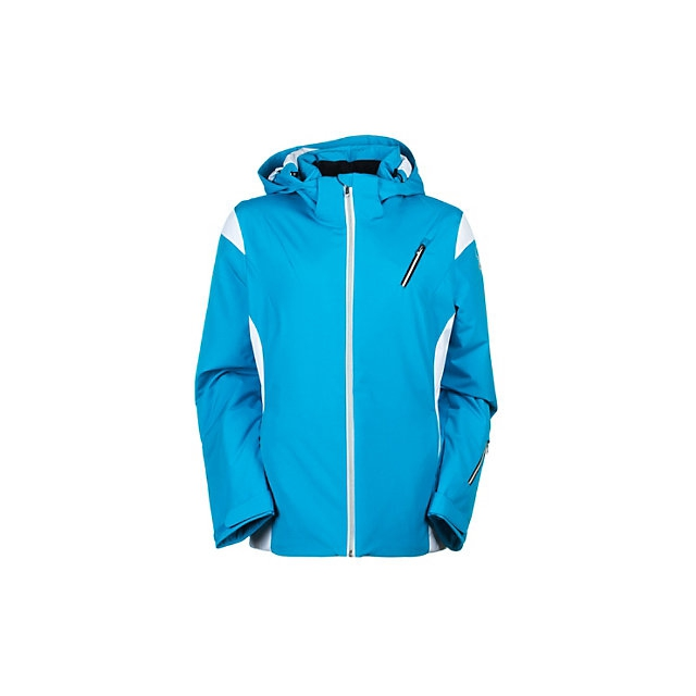 Spyder - Prevail Womens Insulated Ski Jacket