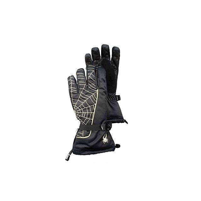 Spyder - Overweb Gloves