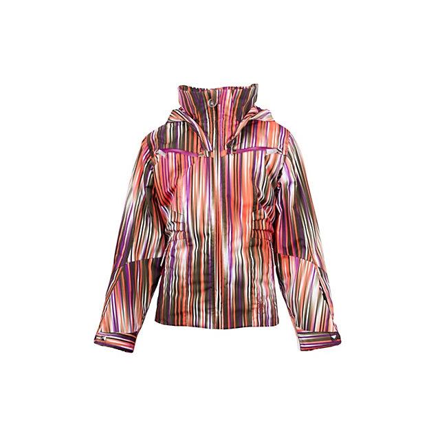 Spyder - Knockout Girls Ski Jacket (Previous Season)