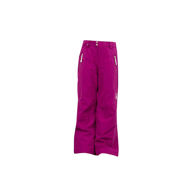 Spyder - Vixen Girls Ski Pants (Previous Season)