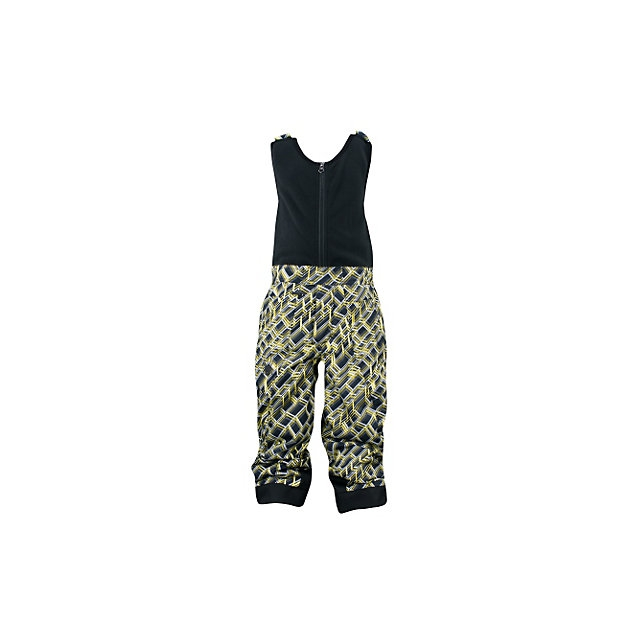 Spyder - Mini Expedition Toddlers Ski Pants (Previous Season)