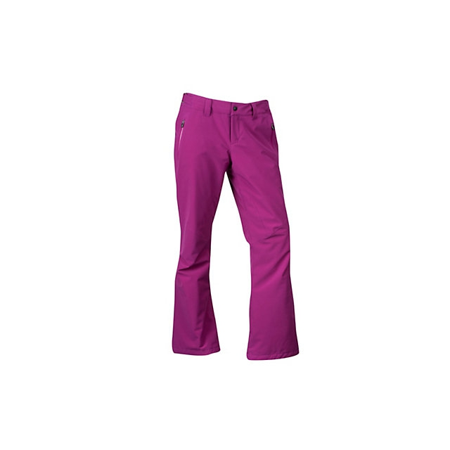 Spyder - Traveler Womens Ski Pants (Previous Season)