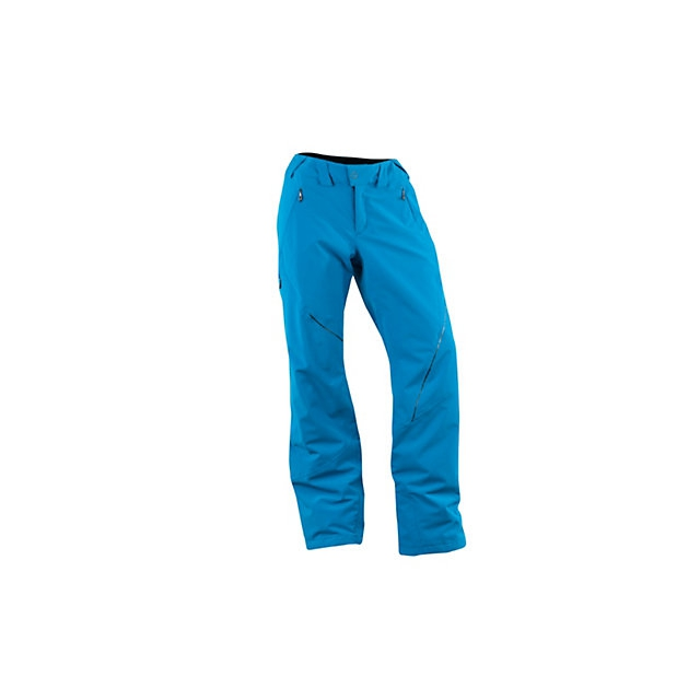 Spyder - Thrill Tailored Fit Womens Ski Pants (Previous Season)
