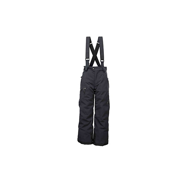 Spyder - Propulsion Kids Ski Pants