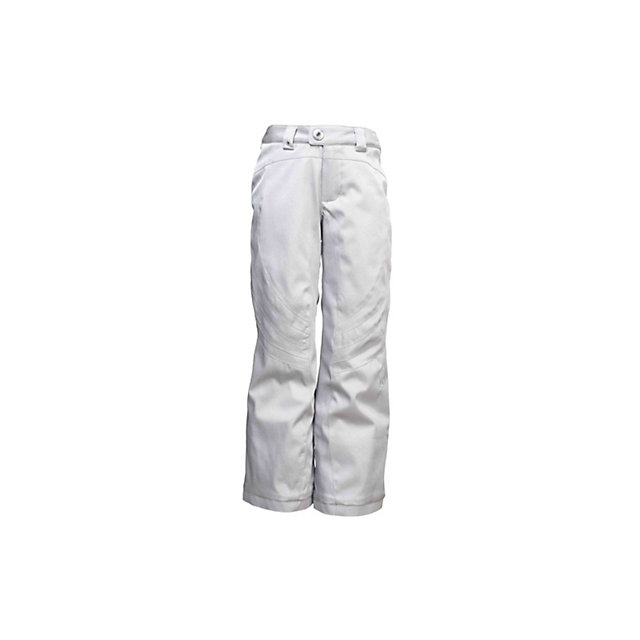 Spyder - Thrill Athletic Fit Girls Ski Pants