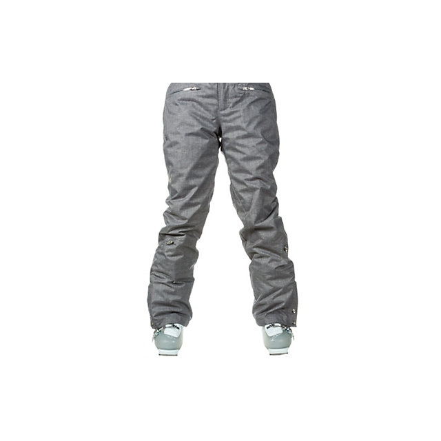 Spyder - Me Tailored Fit Womens Ski Pants