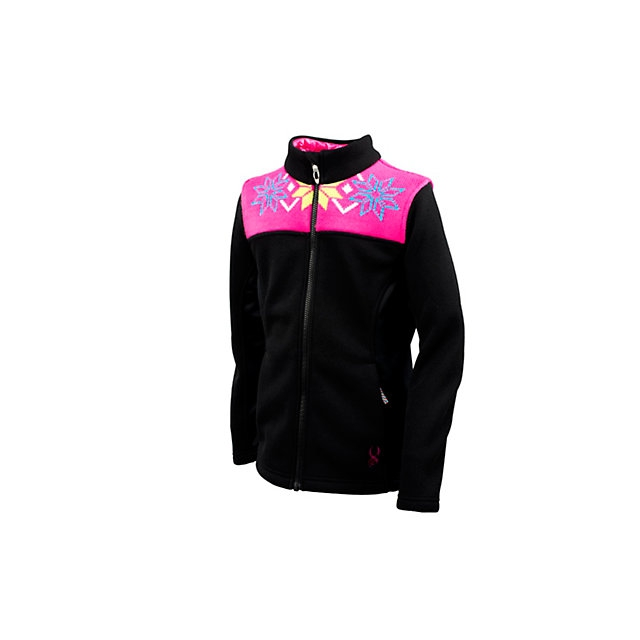 Spyder - Core Soiree MW Girls Sweater